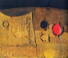 Alberto Burri was an italian artist that I love so much! Burri is one of the most important italian… by silviabeneforti Alberto Burri, Beyond Paint, Art Nouveau Tiles, Orange Art, Bear Art, Salvador Dali, Mixed Media Canvas, Abstract Expressionism, Abstract Art