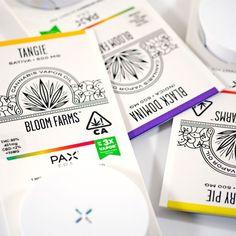 33 Best Vape Pens images in 2019 | Vape, Cannabis, Cannabis