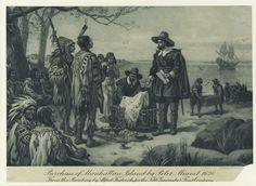 Before New York, before New Amsterdam – there was Lenapehoking, the land of the Lenape. Peter Minuit is credited with the purchase of the island of Manhattan in New Amsterdam, Manhattan, Washington Heights, Jfk Jr, Bridgit Mendler, Ellis Island, First Nations, Native American Indians, American History