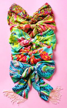 Johnny wants a pair of lilly ties, Susy wants a Murfee scarf, Nellie wants a lilly agenda, she thinks dolls are folly, As for me, my little brain, Isn't very bright, Choose for me, Old Santa Claus, What Lilly you think is right! #LillyHoliday