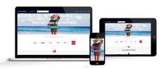 ONE: Cupones Mágicos, el sitio especializado en cupones, se reinventa y mejora la experiencia de usuario