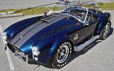 Auto Transport Made Simple Ac Cobra 427, Ford Shelby Cobra, Corvette, Cobra Replica, Good Looking Cars, Pony Car, Sweet Cars, Performance Cars, Convertible