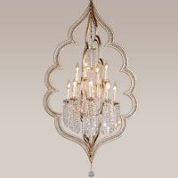 Corbett Lighting A Division Of Troy Csl Inc Pinterest And
