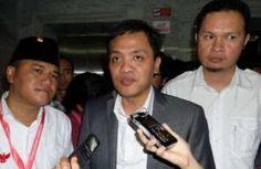 Pilgub DKI 2017 Gerindra Akan Laporkan Ahok ke Polisi