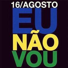 Não quero de volta o Brasil dos anos 1990. Simples assim.