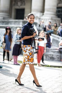 Tamu McPherson   a blog on life and fashion by photographer sandra semburg