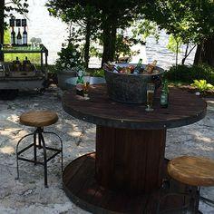 Spool Table + Barcart2.jpg