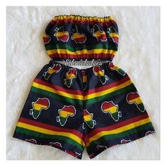 Items similar to African skirt/African babygirl clothes/baby set/Newborn clothes/African clothing/Ankara shorts/Kente Fabric/Girl skirt/ on Etsy African American Fashion, African Fashion Skirts, African Fashion Designers, African Print Fashion, Africa Fashion, African Attire, African Wear, African Dress, African Fabric