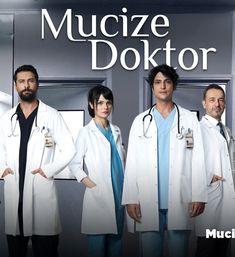 Series Movies, Tv Series, Serie Doctor, Actors & Actresses, Dj, Tv Shows, Handsome, Celebrities, Chloe