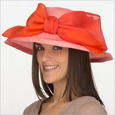 56070daaf1f Buy Christine A. Moore Wendy - Parisisol Downturn online from Hats in the  Belfry