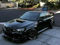 Nissan Nismo- … - Everything About Japonic Cars 2020 Subaru Impreza, Sti Subaru, Tuner Cars, Jdm Cars, Starbucks Cup, Street Racing Cars, Auto Racing, Road Pictures, Top Luxury Cars
