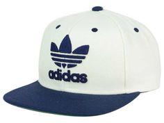 the latest cb4d1 73a92 Mitchell   Ness Snapback Hats   Caps, Snapbacks   lids.com