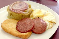 Where To Find Dominican Breakfast Food In Westchester - Eat. Drink. Post. - July 2014 - Westchester, NY