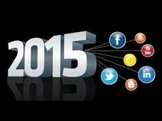 Social Media Marketing Tips 2015 | SMM & SMO Training 2015 | Social Media Marketing Tutorial 2015 - http://videos.pbntrustmachines.com/uncategorized/social-media-marketing-tips-2015-smm-smo-training-2015-social-media-marketing-tutorial-2015/