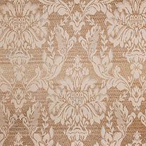 Tecidos | Entreposto Room Ideas, Dining Room, Rugs, Wallpaper, Home Decor, Tejidos, Farmhouse Rugs, Decoration Home, Room Decor