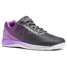 Reebok Online Official Store in UAE. Buy Original Reebok Shoes, Apparel and Accessories. Superfast Delivery, Customer Support at Reebok. Crossfit Shorts, Reebok Crossfit Nano, Crossfit Clothes, Crossfit Outfit, Gym Training Shoes, Lifting Shoes, Running Shoes, Workout Attire, Workout Outfits