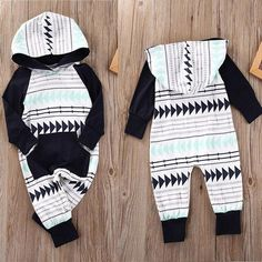 Club - online baby clothes stores where you can find fashionable baby clothes. There is a kid and baby style here. Club - online baby clothes stores where you can find fashionable baby clothes. There is a kid and baby style here. Storing Baby Clothes, Cute Baby Clothes, Babies Clothes, Infant Baby Boy Clothes, Stylish Baby Clothes, Cute Baby Boy Outfits, Infant Toddler, Fashion Kids, Baby Boy Fashion