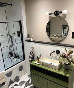 Maker of bespoke handcrafted concrete sinks & products. Concrete Basin, Concrete Bathroom, Concrete Art, Terrazzo, L Shaped Bath, Concrete Materials, Cabin Bathrooms, Shower Cabin, White Shower