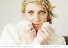 honey-oats-winter-wedding-inspiration-001 - Copy