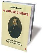 A vida de Disraeli.  Todo grande homem ´e uma causa, um país e uma era. Disraeli foi tudo isso e desfrutou cada minuto de uma vida incomparável. Revista VEJA | Edição 2115 | 3 de junho de 2009