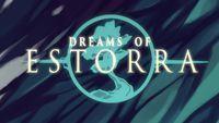 Dreams of Estorra - Aphmau Wiki - Wikia