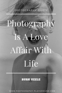 Photography Quotes to Inspire and Delight Quotes About Photography, Inspiring Photography, People Photography, Children Photography, Family Photography, Photography For Beginners, Photography Projects, Photography Tutorials, Photography Tips