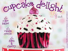 Www.shoppinkstripes.com Www.facebook.com/pzconsultant4u