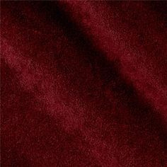 Soft Suede Wine from @fabricdotcom  This soft, medium weight suede fabric is ideal for apparel such as jackets, vests, skirts, handbags and totes or home decor duvet covers, pillows, window treatments, light upholstery and much more.