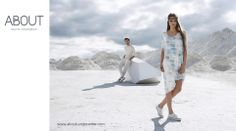 .. Cover Up, White Dress, Stuff To Buy, Dresses, Fashion, Vestidos, Moda, White Dress Outfit, Fasion