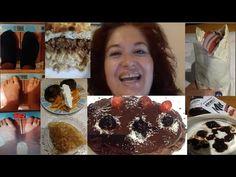 διαλειμματική δίαιτα. 2η εβδομάδα - μετά τα 4.400. - YouTube Youtube, Youtubers, Youtube Movies