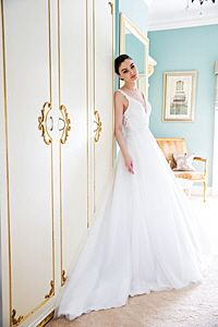Beautiful bridal dresses, wedding gowns and plus size wedding dresses for your wedding from Special Day. Fashionable bridesmaid dresses and prom dresses. Bridesmaid Dress Styles, Prom Dresses, Beautiful Bridal Dresses, Communion Dresses, Claddagh, Plus Size Wedding, Beaded Lace, Dress For You, Color Show