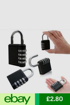 how to open a locker combination lock game