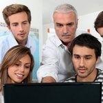 6 Sitios con miles de vídeo cursos gratis en español