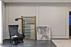 cz-decoracao-apartamento-mostra-artefacto-joao-armentano-6