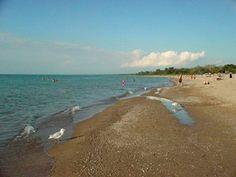 Ontario Lake, Water Images, Lake Huron, St Lawrence, Basins, Lake Erie, Great Lakes, Regional, Conservation