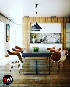 #home #homedecor #homedesign #decor #decoration #design #designer #art #artist #architect #architecture #interior #interiordesign #life #lifestyle #lifeisgood #live #living #kitchen #wood #woods #woodfloor #wooddesign #beautiful #beautifulhomes #structure #construction #furniture by at.shazam http://discoverdmci.com