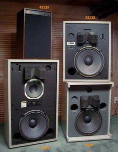 High End Audio Equipment For Sale Pro Audio Speakers, Audiophile Speakers, Sound Speaker, Hifi Audio, Bluetooth Speakers, Hifi Stereo, Audio Room, High End Audio, Audio System