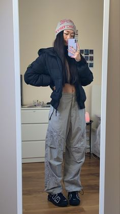 Swaggy Outfits, Tomboy Outfits, Tomboy Fashion, Teen Fashion Outfits, Mode Outfits, Retro Outfits, Cute Casual Outfits, Look Fashion, Streetwear Fashion