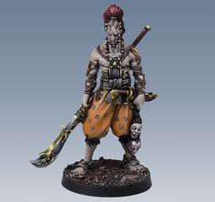 CMON is raising funds for Rising Sun on Kickstarter! Clans must use politics, strength and honor to rule the land in this board game with amazing miniatures set in legendary feudal Japan. Sun Painting, Turtle Painting, Figure Painting, Rising Sun Board Game, Fairy Drawings, Art And Hobby, Fantasy Miniatures, 28mm Miniatures, Fantasy Races