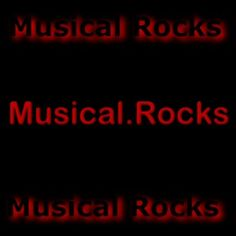 Domain for sale: Musical Rocks Musicals, Rocks, Music, Musical Theatre, Stones