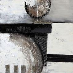 Válogatott olasz művészek által készített eredeti kézzel festett akril festmény, fa keretre feszített vásznon. Modern, Artwork, Trendy Tree, Work Of Art, Auguste Rodin Artwork, Artworks, Illustrators