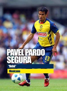 Pavel Pardo