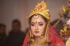 Find the wedding photographer's for your special day at Lucknow and nearby areas at Absolute Wedding Studio.