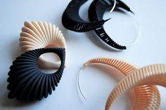 Rings+and+earrings
