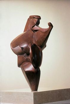 Doreen Collins , Musicians  Bronze Royal Academy 1987 Height 55 cm