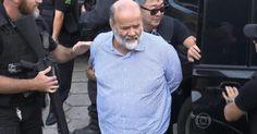 Mais dez pessoas são condenadas por esquema de desvios na Petrobras