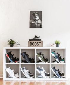 7ec022ab 289 mejores imágenes de deport shoes en 2019 | Tennis, Nike shoes y ...