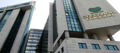 Сбербанк России раскошелится на новогодние празднества в Москве на сумму в 32 миллиона РУБ