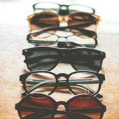 5dfcfe9966 23 Best myglassesguru  style guru  inspiration! images