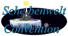 The biennial German Discworld Convention takes place at a castle in Germany. In 2013 the Convention will be held at Castle Bilstein, October. Germany Castles, October, Birthday Cake, Events, News, Desserts, Food, German, Tailgate Desserts